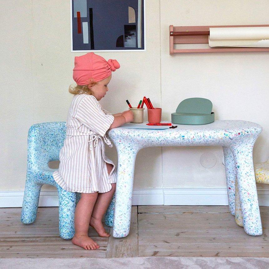 table-eco-birdy-les-confettis