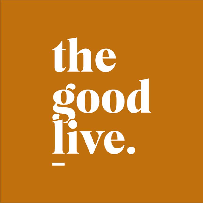 The-Good-Live-Les-Confettis