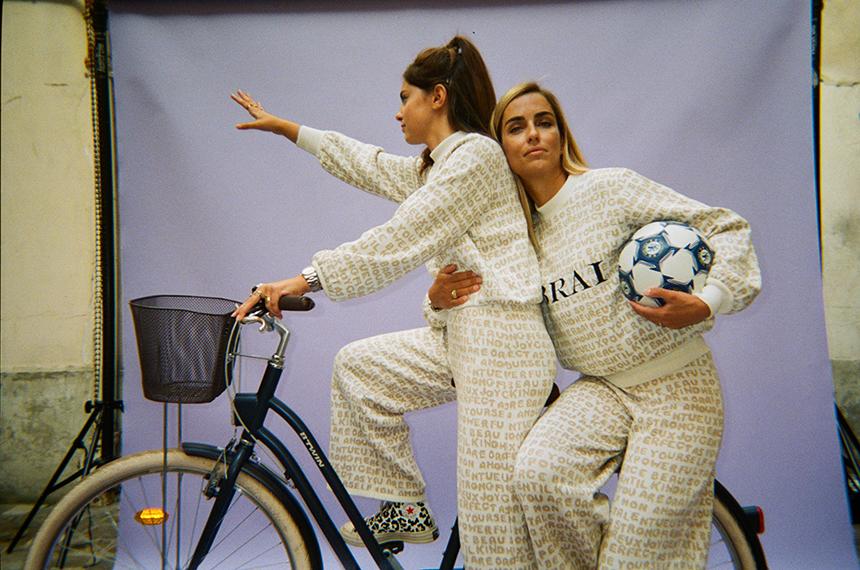 brai-les-confettis-fashion-homewear