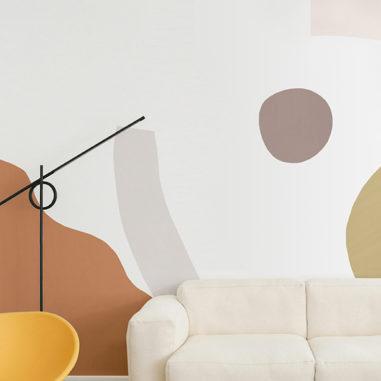 papier-peint-heju-ressource-peintures-les-confettis