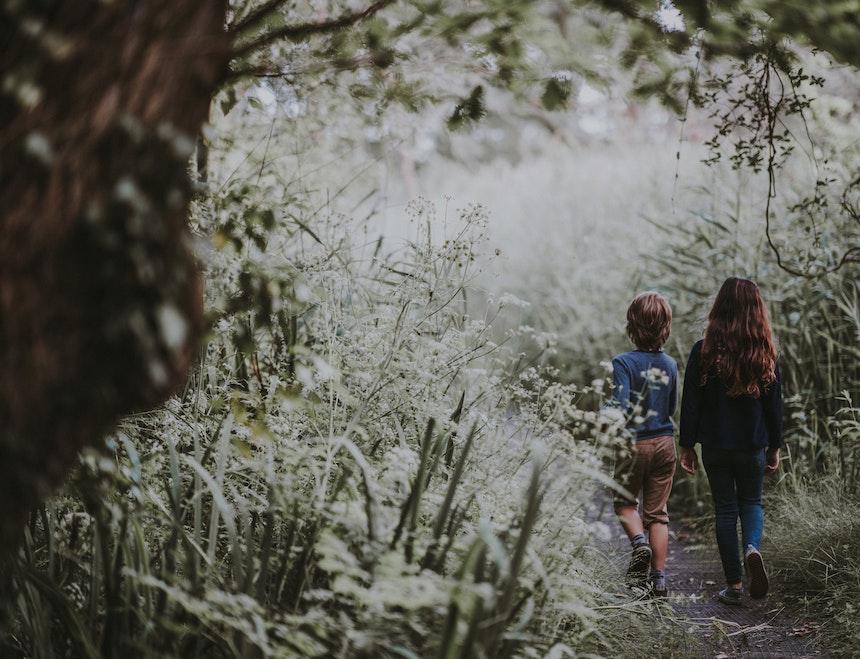 Pihla-Hintikka-Elisa-Rigoulet-les-confettis-enfants-education-feminisme
