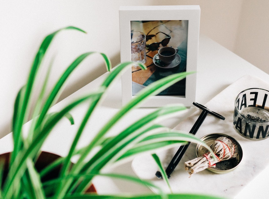 cewe-les-confettis-tirages-photos