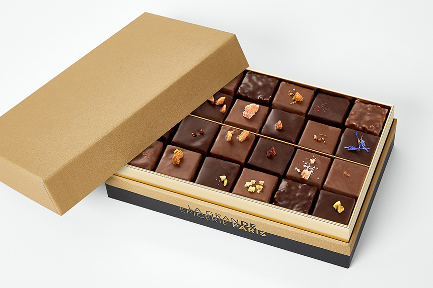 chocolats-chefs-la-grande-epicerie-de-paris-les-confettis