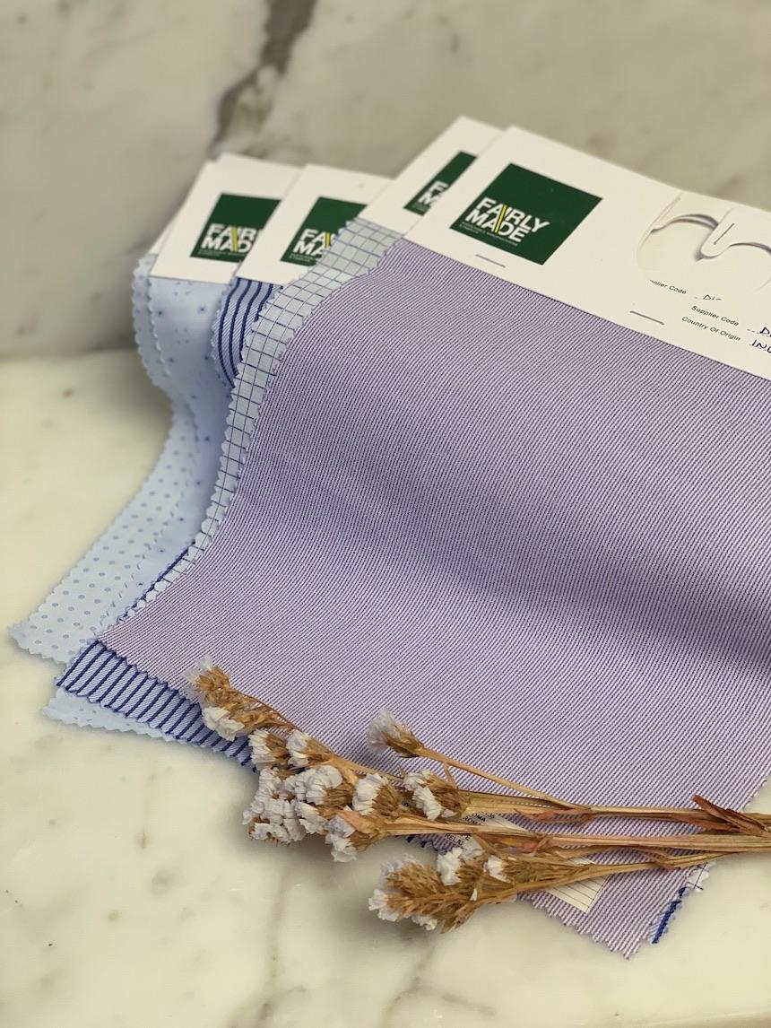 ecologie-textile-fairly-made-les-confettis