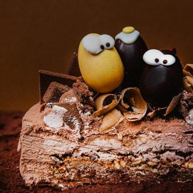 gateau-oeufs-chocolat-paques-la-grande-epicerie-de-paris-les-confettis