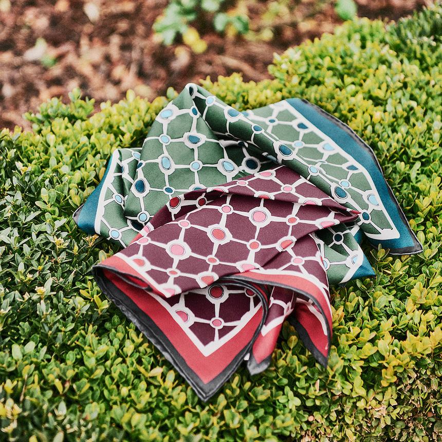 le-louvre-tuileries-sarah-lavoine-les-confettis