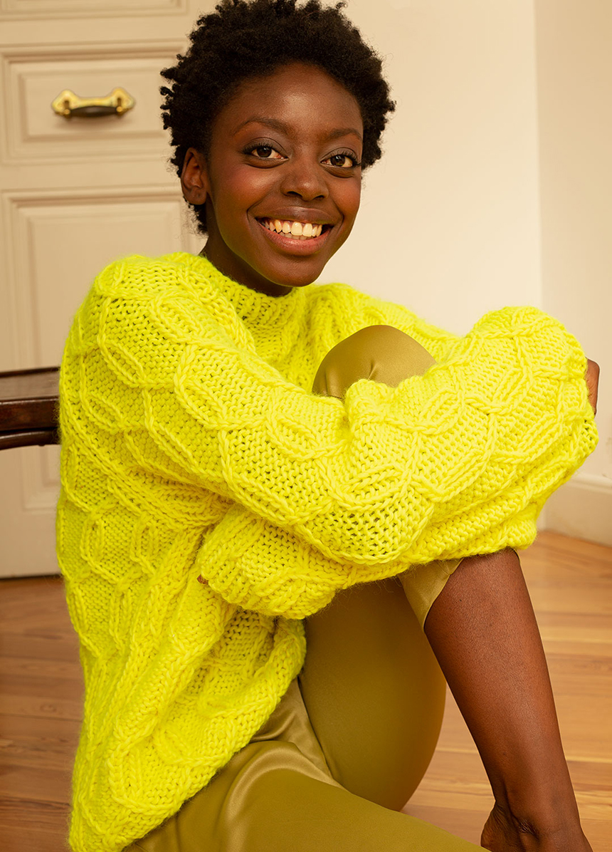 les-confettis-we-are-knitters-tricot-diy