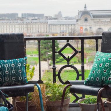 maison-sarah-lavoine-tuileries-le-louvre-les-confettis