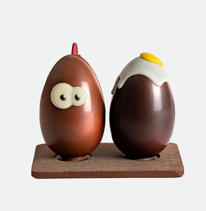 oeufs-chocolat-paques-la-grande-epicerie-de-paris-les-confettis
