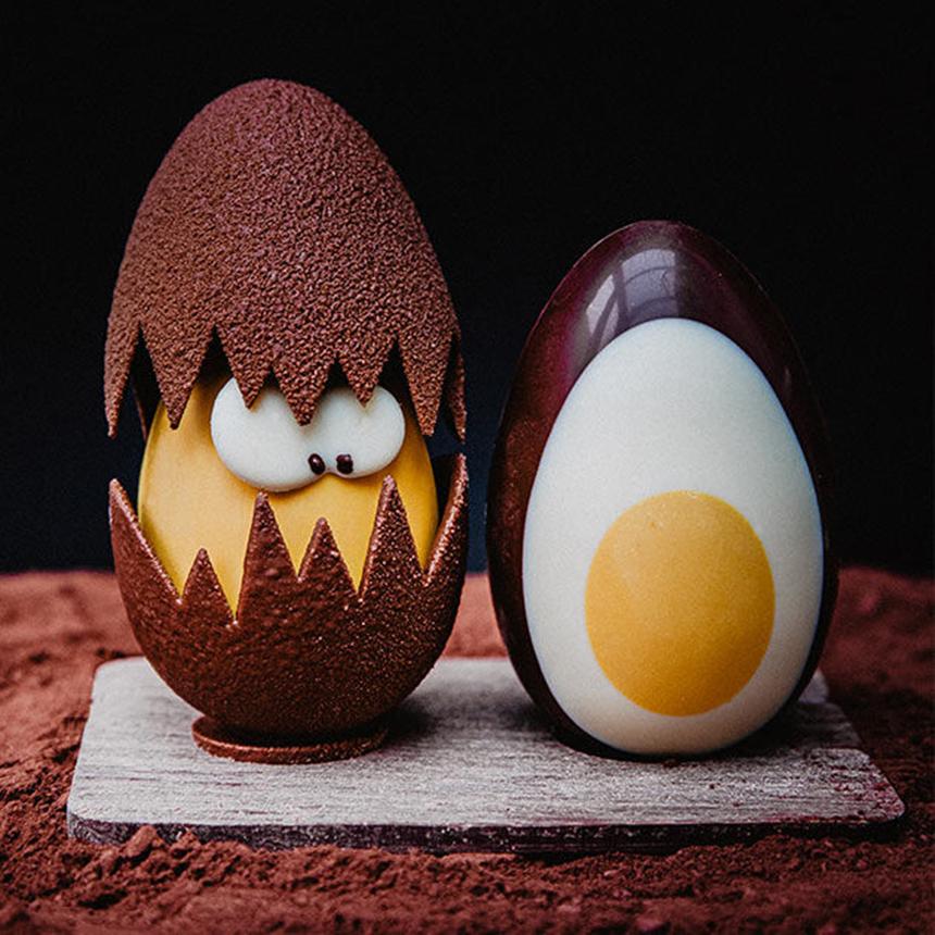 paques-la-grande-epicerie-de-paris-oeufs-chocolat-les-confettis