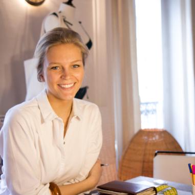 Alexandra Thiltgès-anja-paris-fondatrice-les-confettis-journal