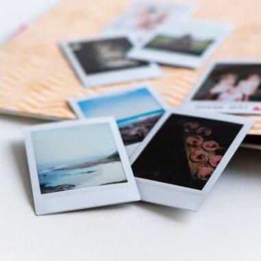 album-photos-souvenirs-les-confettis