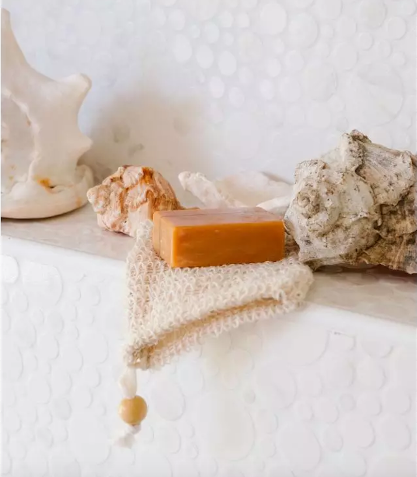 cosmetique-Alaena-les-confettis-beaute
