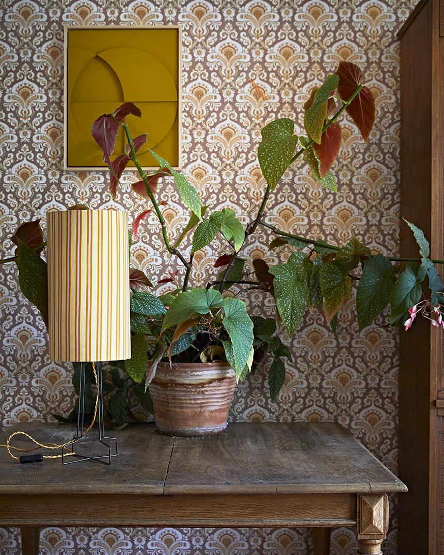les-confettis-décoration-hk-living-doris-vintage