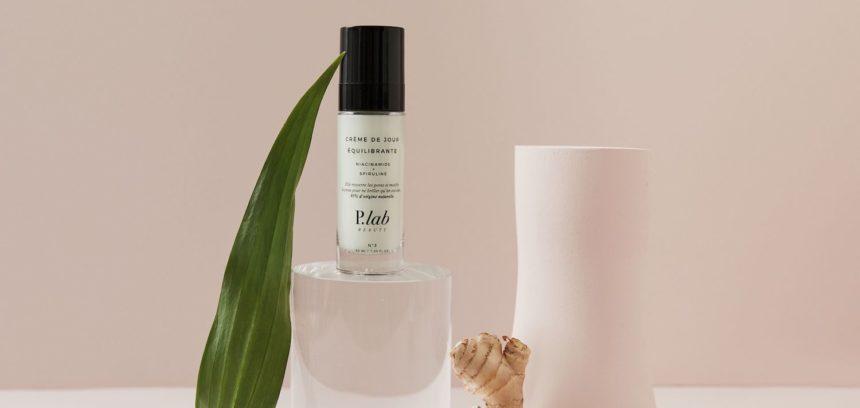 P.Lab Beauty par Prescription Lab