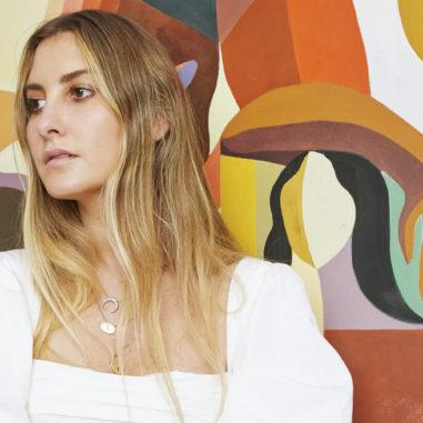 Allison-Bornstein-les-confettis-magazine