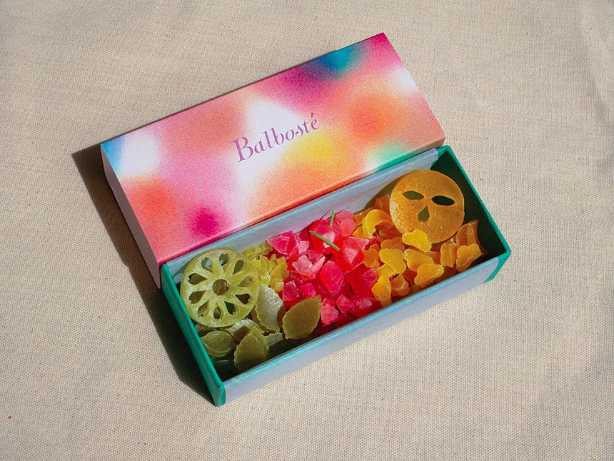 balboste-creations-culinaires-les-confettis-journal