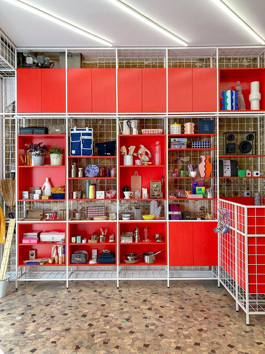 boutique-Amour-Fou-Paris-les-confettis