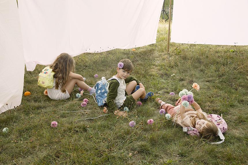 les-confettis-jojo-factory-maroquinerie-enfants