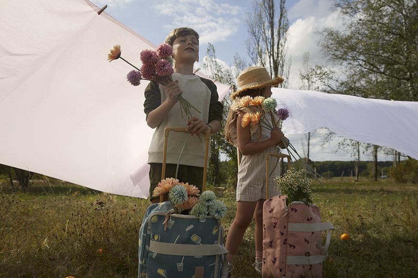 sacs-pour-enfants-jojo-factory-les-confettis-journal