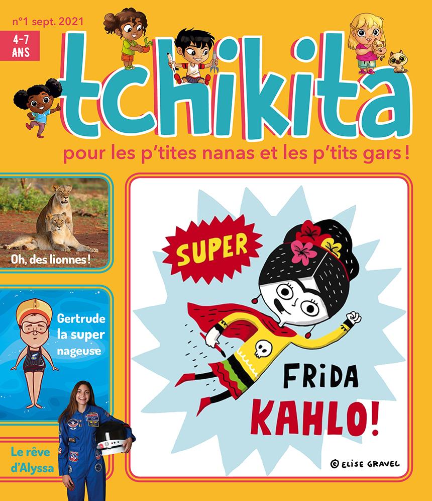tchikita-magazine-jeunesse-les-confettis-belle-demarche