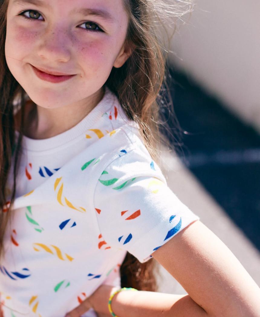 Perpete-les-confettis-mode-durable-enfants