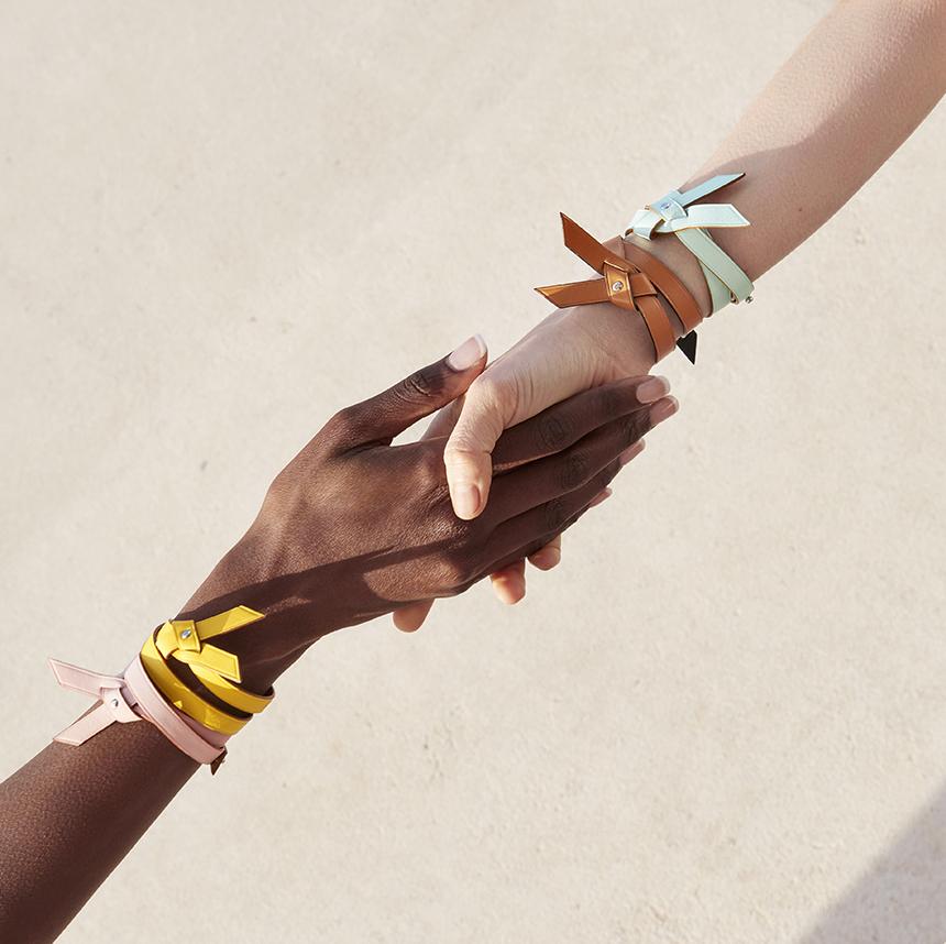 Phi.1618-les-confettis-bracelets-cuir-responsable