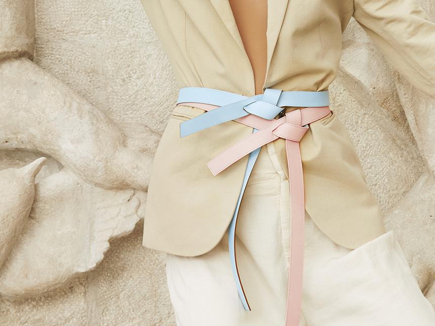 Phi.1618-les-confettis-ceintures-cuir-responsable