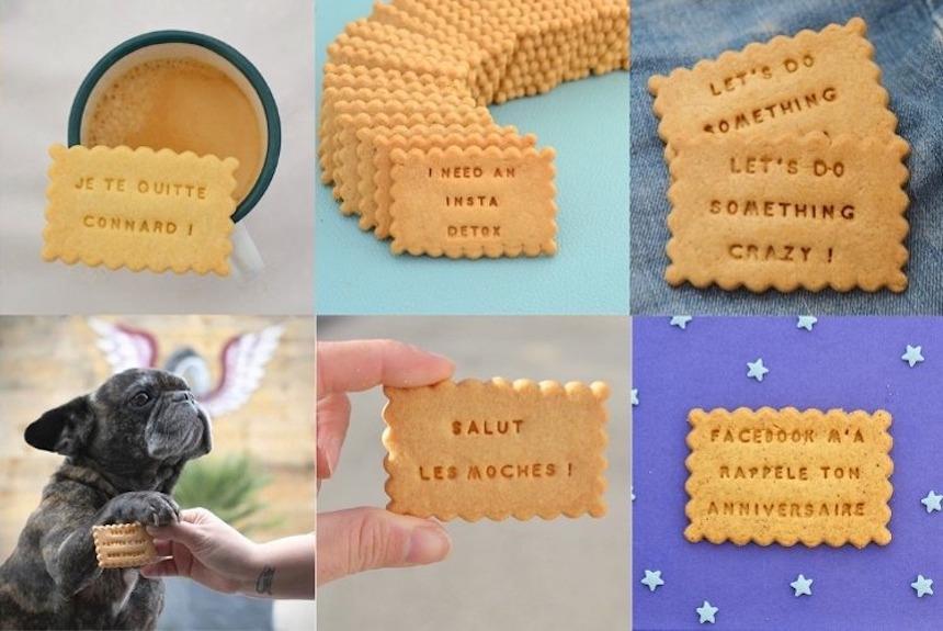 Shanty-biscuits-les-confettis