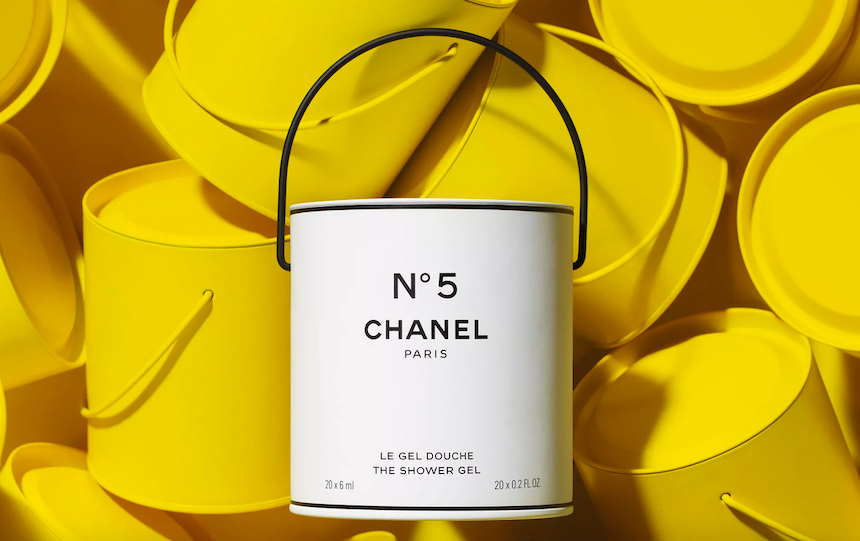 chanel-factory-5-collection-les-confettis