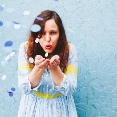 chloé-baeyaert-joie-maison-de-couleurs-les-confettis