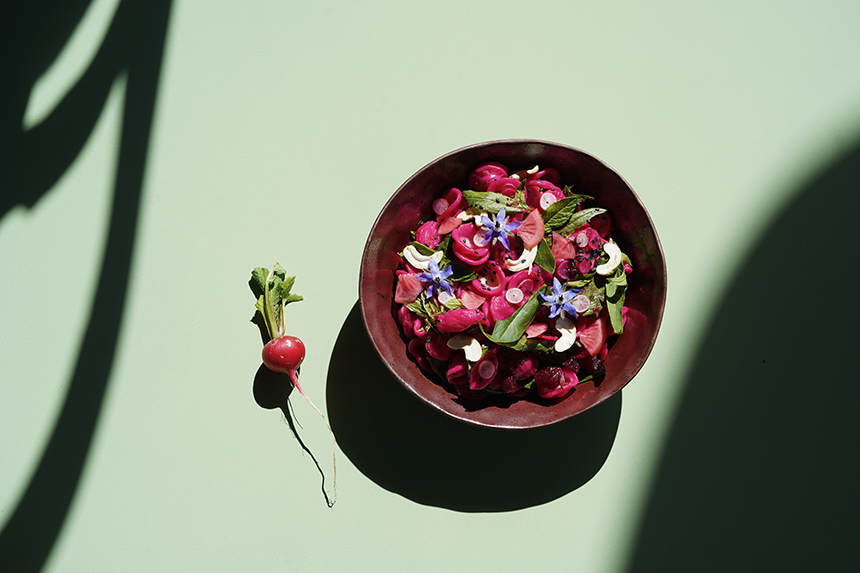 joie-maison-de-couleurs-chloé-baeyaert-les-confettis