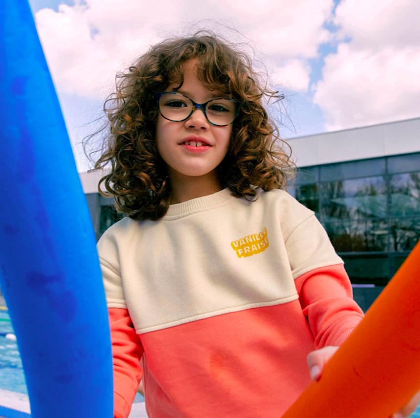 les-confettis-perpete-mode-enfants-durable