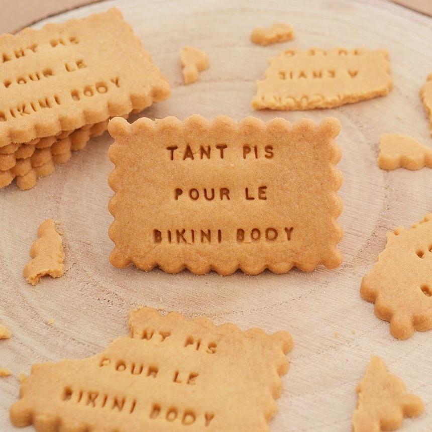 les-confettis-shanty-biscuits