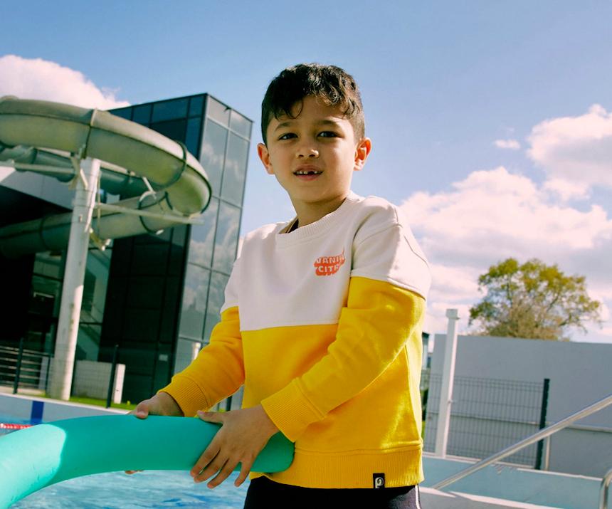 mode-consciente-speciale-enfants-perpete-les-confettis
