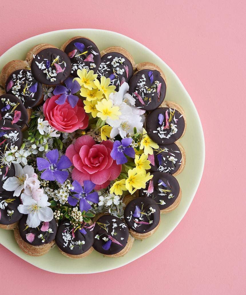 recette-joie-maison-de-couleurs-les-confettis