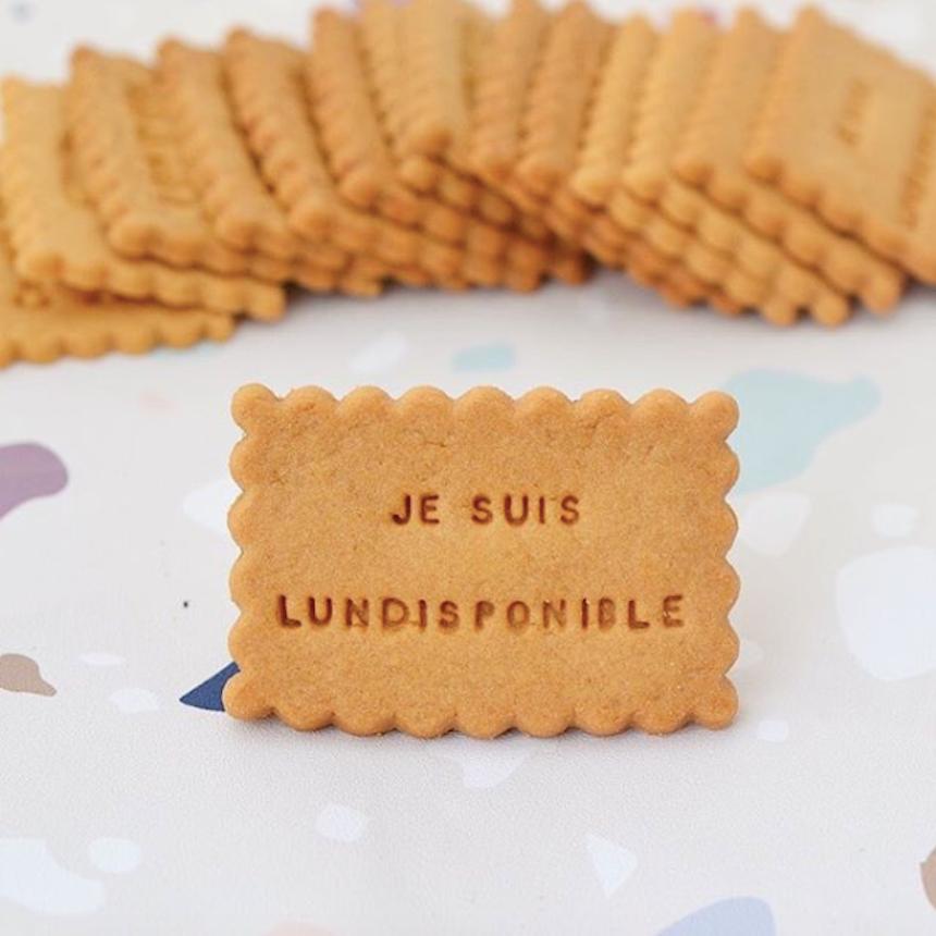 shanty-biscuits-message-les-confettis