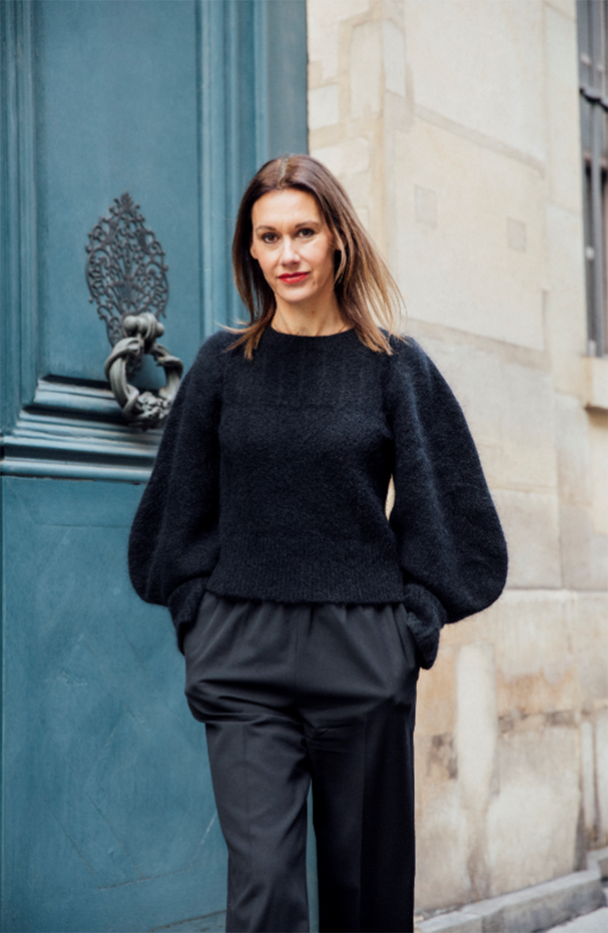 Géraldine-Florin-directrice-artistique-maisons-du-monde-les-confettis