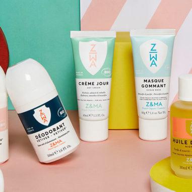 Z&MA-cosmetiques-bio-les-confettis