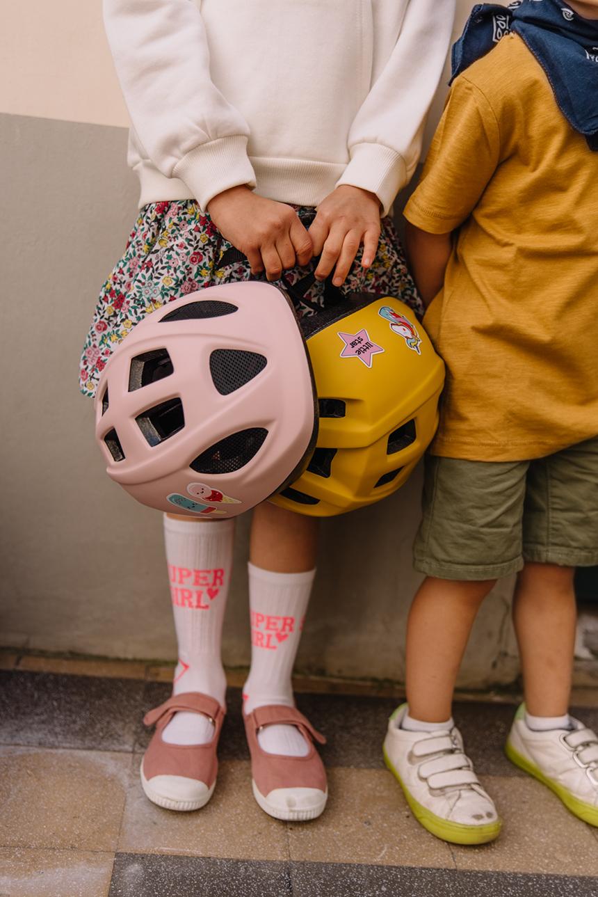 casques-filles-garcons-mon-zoli-casque-les-confettis
