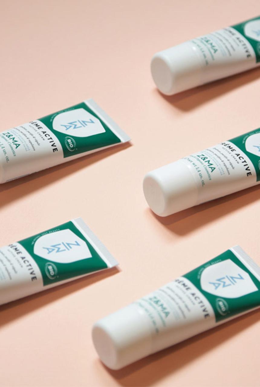 creme-Z&MA-cosmetiques-biologiques-les-confettis