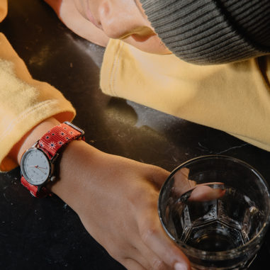 les-confettis-montres-millow
