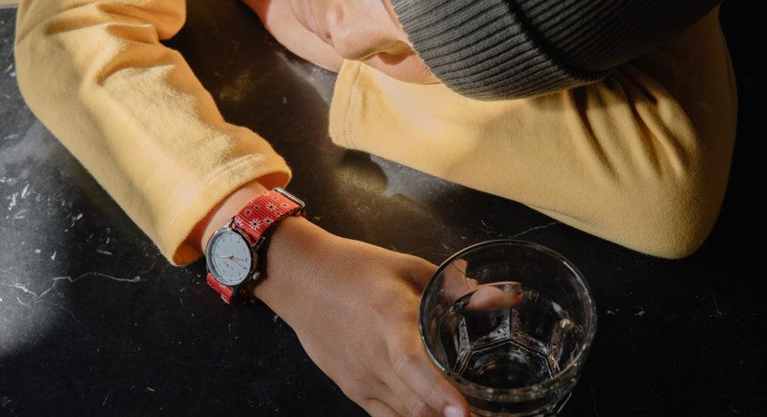 Millow, montres ludiques et responsables