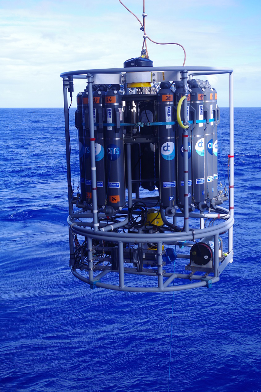 Analyse-ocean-les-confettis-catherine-jeandel