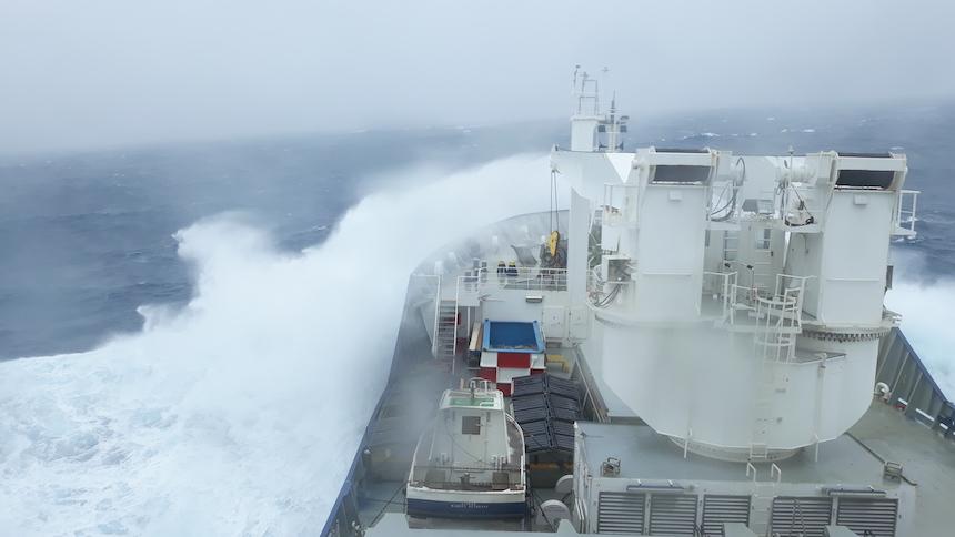 expedition-catherine-jeandel-ocean-les-confettis